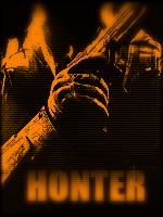 Honter