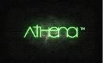 Athena™