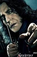 Severus™