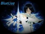 BlueLive