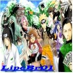 LipeBr01