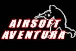 airsoft aventura