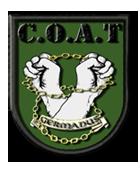 Badrock_COAT