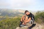 biker-man