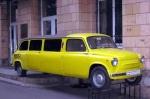 gegant groc