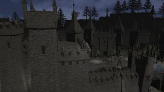 Abadía Willmore
