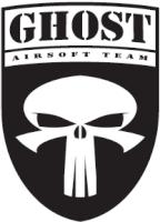 Ghost_Homer