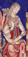 Julia von Ravenstein