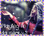 Jadey:)