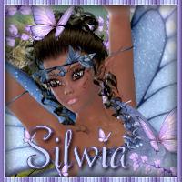 Silwia
