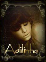 Adilinha