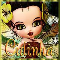 Cidinha Paulo