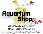 AQUARIUMSHOPPERU