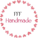 FFF Handmade