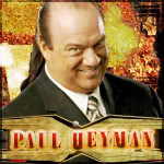 Paul Heyman