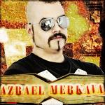 azrael_merkava