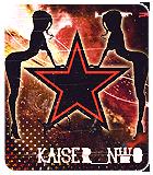 kaiser_nwo