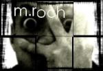 m.roch