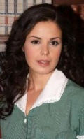 Maria Almagro