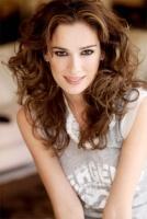 Natalia Ramos