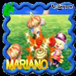 Mariano