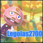 Legolas2700