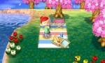 Gulieta Animal Crossing