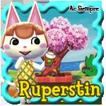 ruperstins