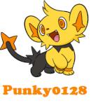 Punky0128