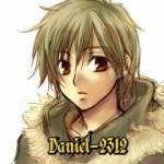 Daniel-2312