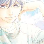 Ririker