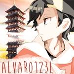 Alvaro123l