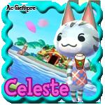 CelesteACNL