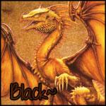 Black~