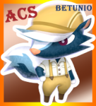 Betunio