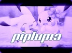 piplup13