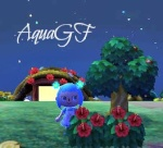 AquaGF