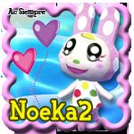 noeka2