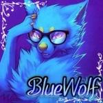 BlueWolf
