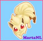 MartaNL