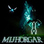 Mijhorgar