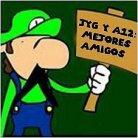 Alejandrillo12