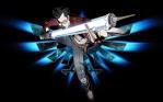 Swordcloud304