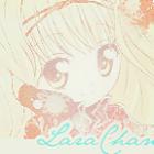 LaraChan