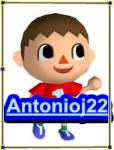 Antonioj22