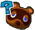 [Juego] ¿Qué Pokémon es? - Página 3 2364612852