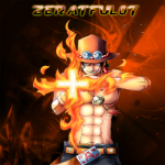 Zeratful07