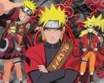 [NtP]Naruto