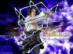 [NtP]Sasuke-kun