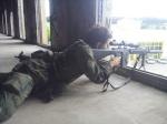 Rifles 141-75